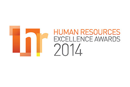 Human Resources Excellence Awards (HREA) 2014 by Human Resources Magazine
