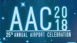 Annual Airport Celebration 2018