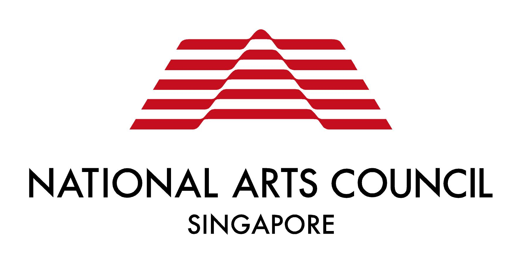 Patron of the Arts Award <BR> Corporate - Friend of the Arts